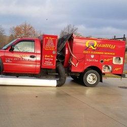 Berger Auto Auto Repair 9962 Diebold Rd Fort Wayne In Phone