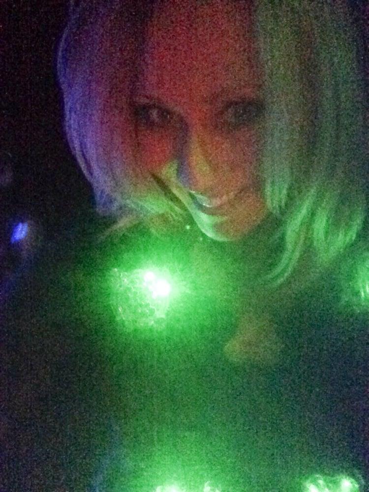 Ultrazone-the Ultimate Laser Adventrure: 421 Enterprise St, Sterling, VA