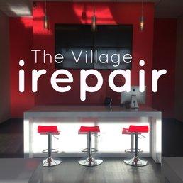 Idaho Irepair The Village Mobile Phone Repair N Eagle