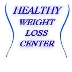 Good Diet Plans For Bodybuilding