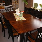 ... Photo Of Green Mountain Furniture Inc   Ossipee, NH, United States ...