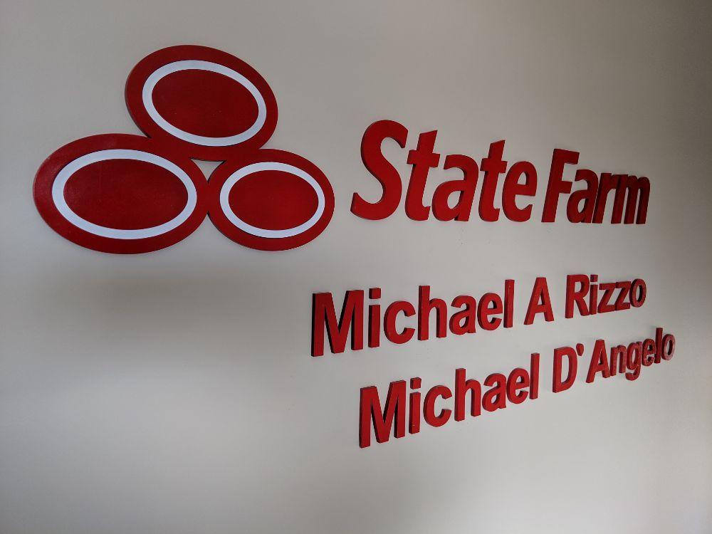 Michael D'Angelo - State Farm Insurance Agent: 825 N Waukegan Rd, Deerfield, IL