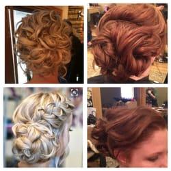 Toni's Exquisite Hair - Hair Salons - 918 Chestnut Ridge Rd