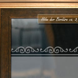 Exclusiv Home De exclusiv dekorfolien de home decor geißleinweg 1 buchholz