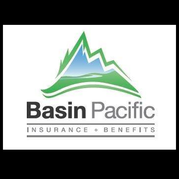 Basin Pacific Insurance and Benefits   8382 W Gage Blvd Ste A, Kennewick, WA, 99336   +1 (509) 735-7506