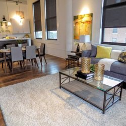 top 10 best safe apartments in saint louis mo last updated may rh yelp com