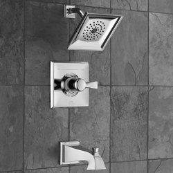 Photo Of The Somerville Bath U0026 Kitchen Store   Camp Hill, PA, United States