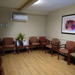 Lenox Hill Radiology - Radiologists - 89-40 56th Ave