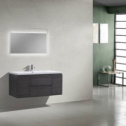 Ordinaire Photo Of Bathroom Vanities Wholesale   Los Angeles, CA, United States