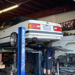 Minute Muffler Service - 47 Photos & 186 Reviews - Auto Repair