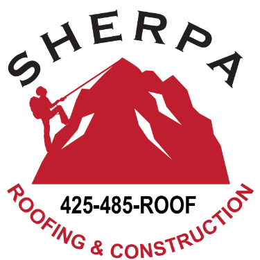 Sherpa Roofing & Construction: 21806 State Rte 9 SE, Woodinville, WA