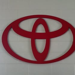 Captivating Photo Of Hendrick Toyota Concord   Concord, NC, United States