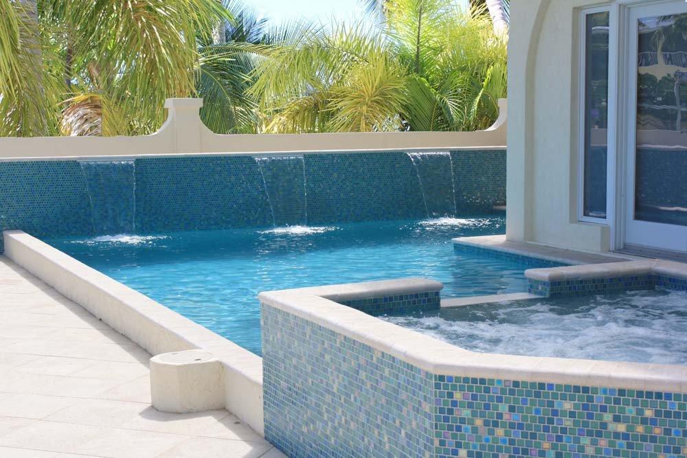 Swimming Pools: 11177 Overseas Hwy, Marathon, FL