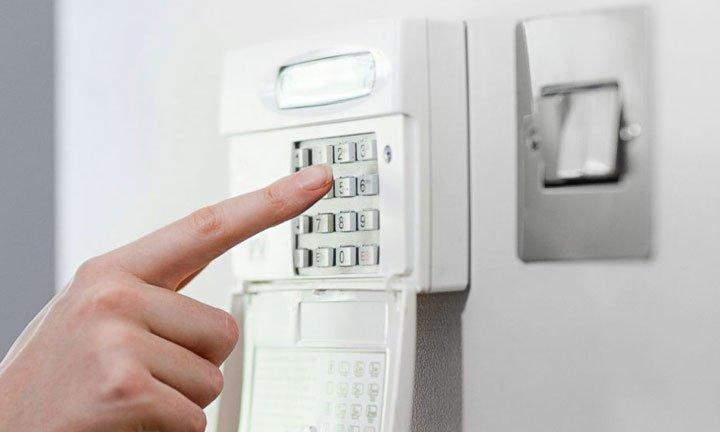 Photo of Clarktel Telecommunications: Akron, OH