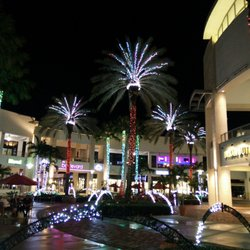 Downtown At The Gardens Shopping Centres Palm Beach Gardens Fl United States Yelp