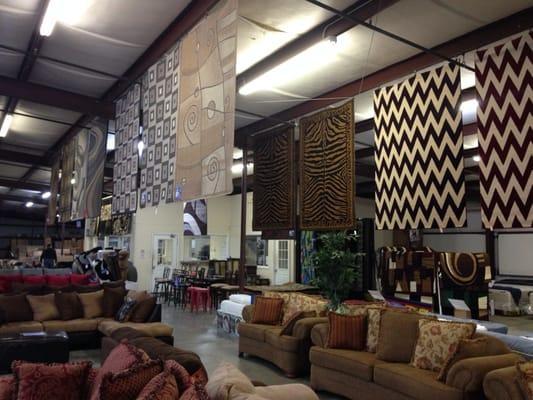 I.B. Rossie Cost Plus Furniture 1109 W Morris Ave Hammond, LA Furniture  Stores   MapQuest
