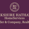 Berkshire Hathaway HomeServices -  Snyder and Company Realtors