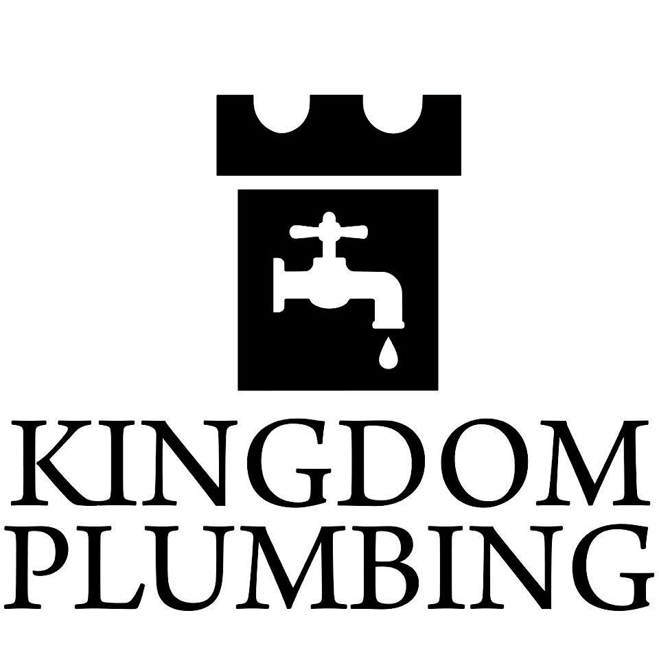 Kingdom Plumbing: 8311 Farm Rd, las vegas, NV