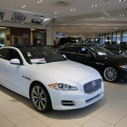 dealer of car used nj review catena ray service main jaguar edison
