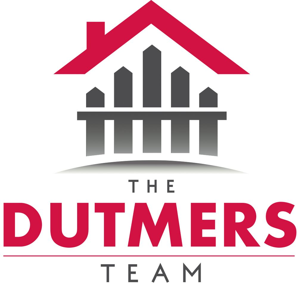 The Dutmers Team: 1029 E Main, Puyallup, WA