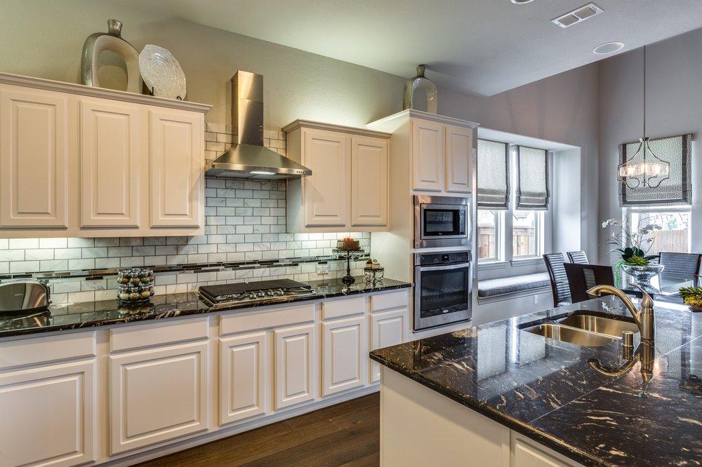 Gehan Homes - 24 Photos & 24 Reviews - Home Developers - 20808 ...