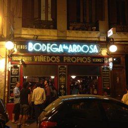 Photos For Bodega De La Ardosa Yelp