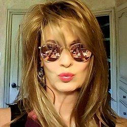 a02df8d0309 Godiva s Secret Wigs - 38 Photos   76 Reviews - Wigs - 22700 Ventura ...