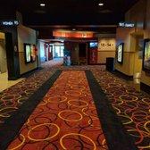 amc castleton square 14 18 photos amp 55 reviews cinema