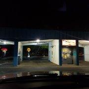 Touchfree Car Wash Near Me >> National Pride Car Wash - 20 Photos & 36 Reviews - Car ...