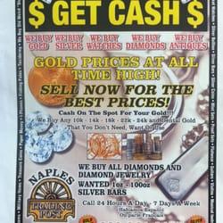Cash advance bendigo picture 5