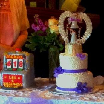 The Cake Specialist 20 Photos 13 Reviews Custom Cakes 2210