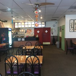 Photo Of Jade Garden Chinese Restaurant Chesapeake Va United States