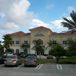 Photo of OB/GYN Specialists of the Palm Beaches - Palm Beach Gardens, FL