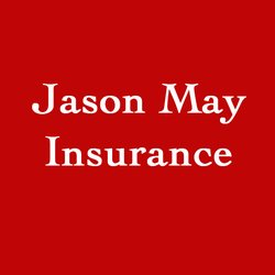 State Farm Quote Impressive Jason May  State Farm Insurance Agent  Get Quote  10 Photos