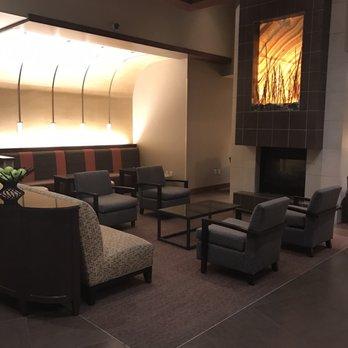 Phenox az friendly teen hotels in