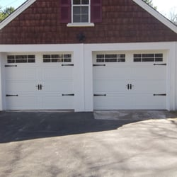 Beau Photo Of Independent Garage Door   Worcester, MA, United States