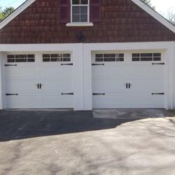 Merveilleux Photo Of Independent Garage Door   Worcester, MA, United States