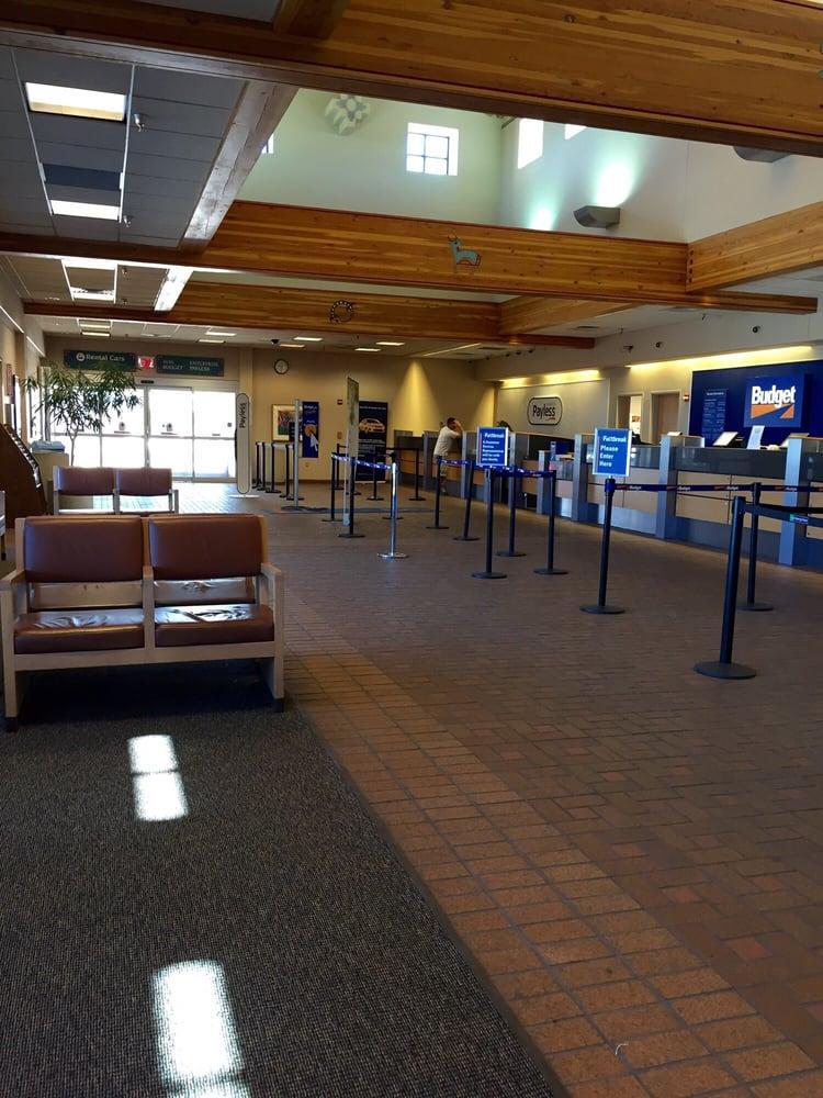Payless Car Rental Albuquerque Airport