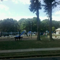 Waynewood recreation pool playgrounds 1027 dalebrook dr alexandria va phone number yelp Swimming pools in alexandria va