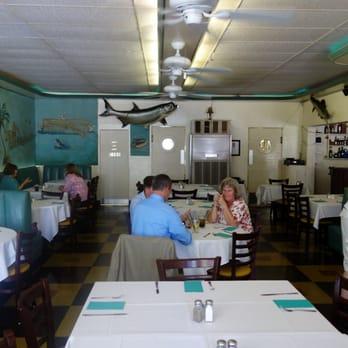 Temptation Restaurant The Best 37 Photos Amp 65 Reviews