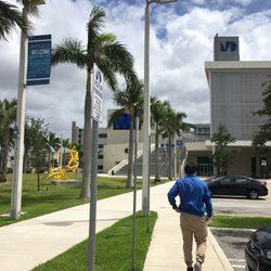 Miami Dade College - Hialeah Campus - Colleges
