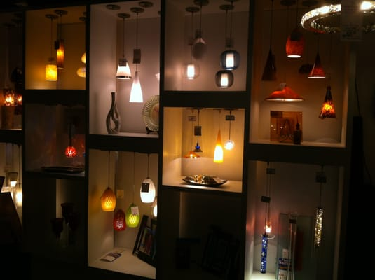 Valley Lighting Home Decor 3 Chestnut St Ansonia Ct