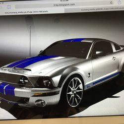 affordable auto sales used car dealers 1118 60th st kenosha wi phone number yelp. Black Bedroom Furniture Sets. Home Design Ideas