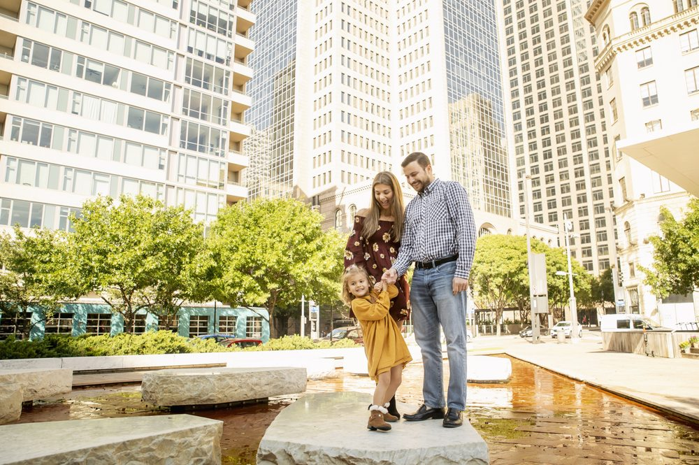 Love Pic Love: 2540 Elm St, Dallas, TX