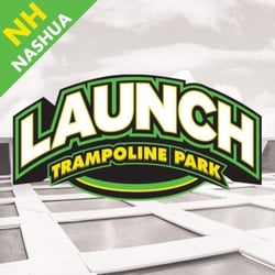 Launch coupons nashua nh