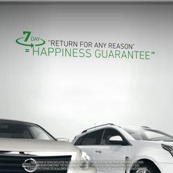 Enterprise Car Sales 22 Reviews Car Dealers 3003 Mill St