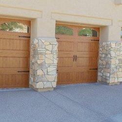 Photo Of Quick Response Garage Door Service   Tucson, AZ, United States