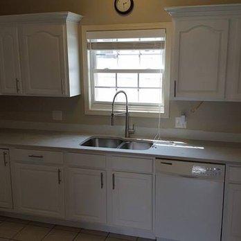 Attractive Photo Of Tri State Kitchen And Bath   Marion, IL, United States. Terra Amazing Design