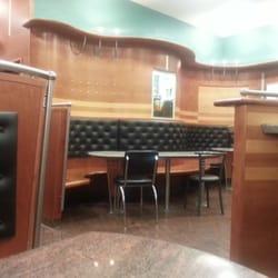 mcdonald s takeaway fast food am treptower park 14 treptow berlin germany restaurant. Black Bedroom Furniture Sets. Home Design Ideas