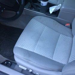 Photo Of Avis Rent A Car